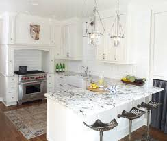 modern farmhouse kitchen design. Davenport Imber Combines The Minimalistic Look Of A Modern Kitchen With Charm Traditional Farmhouse To Showcase Best Both In Design