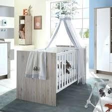 Porta Babyzimmer ...