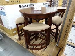 small dining room table sets decor idea