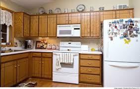 kitchen ideas kitchen cabinet refacing also good kitchen cabinet