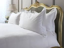 full size of white cotton duvet covers nz cover twin xl set modern luxury home bedrooms