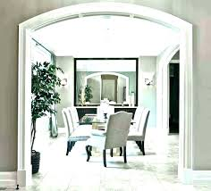 large wall mirrors for dining room. Wonderful Dining Large Dining Room Mirrors Wall Amazon  Extra Inside For A