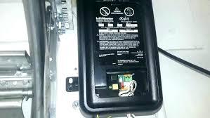 genie remotes not working garage door opener keypad garage door opener keypad remote not working program