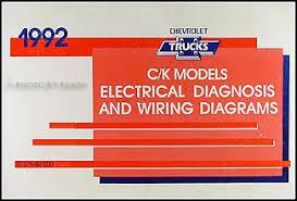 chevy c k wiring harness wiring diagram basic chevy c k wiring harness