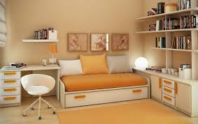 Small Kids Bedroom Design Small L Shaped Bedroom Ideas
