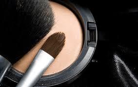 makeup artist business overview