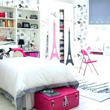 Cool furniture for teenage bedroom Bedroom Sets Cute Chairs For Teenage Bedrooms Teen Bedroom Seating Comfy Chairs For Bedroom Ideas About Teen Cool Uebeautymaestroco Cute Chairs For Teenage Bedrooms Playableartdcco