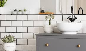 all you need to know about a way to clean your bathroom that s kind and chemical free