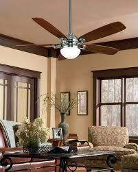 living room ceiling fan living room ceiling fan best ceiling fans with lights for living room large living room ceiling fan