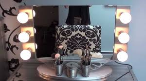 starlet table top lighted vanity mirror incredible ideas with 2 lifestylegranola com starlet table top lighted vanity mirror 34