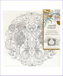 Need crafts for your little campers this summer? 11 Cool Coloring Canvas Image In 2020 Coloring Pages Coloring Canvas Coloring Books