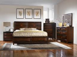 Winning Thomasville Bedroom Set Craigslist Design Pictures And For ...