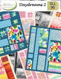 Printable Whirligig Patterns Simple Inspiration Design