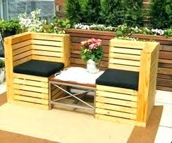 old pallet furniture. Pallet Furniture For Sale Wood Lawn Best Old S