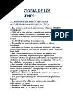 conjuracioncontr00vene.pdf   Venezuela   República