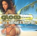 Soca, Dancehall and Reggae Hits