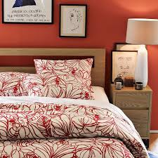 new spring bedding designs for 2016