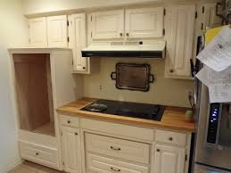 Kitchen Craft Cabinet Doors Kitchen Small Galley With Island Floor Plans Wainscoting