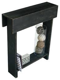 black console tables and designs skinny table black console tables black glass console tables uk
