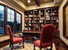 custom home office interior luxury. Exellent Luxury Custom Home Office Design Ideas Study Horseshoe Bay By Homes And  Luxury And Custom Home Office Interior Luxury