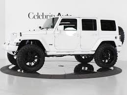 jeep wrangler 2015 white 4 door. white 4 door jeep wrangler i prefer the black soft top but like 2015