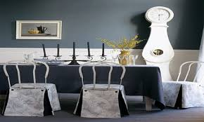 blue grey dining rooms. Classic Blue Grey Dining Rooms Room Ideas Grotly