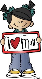 Image result for clip art math