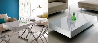Space Saving Coffee Table Home Design Coffee Tables For Small Rooms Space Saving Table 89