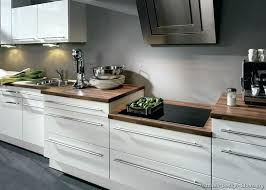 white laminate kitchen cabinet doors aspen shown in specialty laminate white laminate kitchen cupboard doors