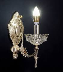 diamond life light gold finish wall sconce chandelier lamp with glass shade sconces tures silver outside fixtures hallway ikea lights bedroom shabby chic