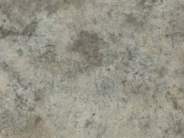 stained concrete floor texture. Simple Floor Concrete Base In Grey Tone With Various Stains On Surface For Stained Floor Texture C