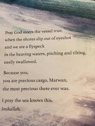 Great Prayer Quotes Images Gallery 50 Magical Prayer For Healing