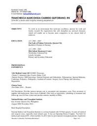 Cashier Resume Sample | Sample Resumes | Resume / Jobs | Pinterest ...
