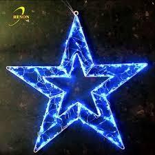 xmas lighting decorations. Plain Decorations Alibaba Express Outdoor Xmas Led Lighting Christmas Decoration Lighted Star With Xmas Lighting Decorations S