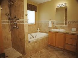 Master Bathroom Design Ideas remodeling a small master bathroom ideas rukinet home designs