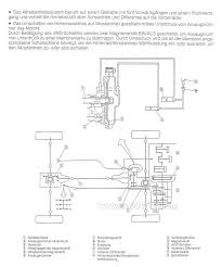 subaru libero e12 wiring diagram subaru wiring diagrams subaru e12 wiring diagram subaru wiring diagrams online