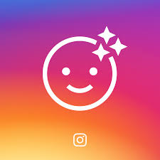Introducing Face Filters and More on Instagram – Instagram