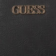Hd wallpapers and background images. Black Guess Shoulder Bag Kamryn Crossbody Top Zip Guess Wallpaper Pattern 710x710 Download Hd Wallpaper Wallpapertip