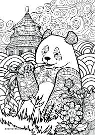 Kindness Quotes Coloring Pages Kindness Coloring Pages Showing Quote