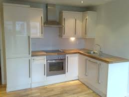 kitchen cabinets doors only large size of cupboard doors for fascinating replace kitchen cabinet doors only