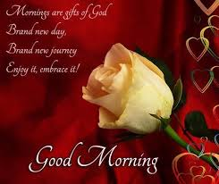 good morning love messages for girlfriend hindi. Good Morning Love Messages In Hindi For Girlfriend With