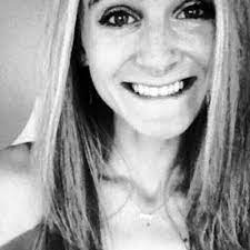 Bridgette Fritz (@fritzbab) | Twitter