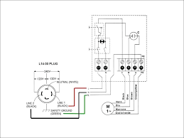 Related wiring diagram