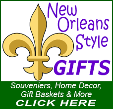 Small Picture New Orleans Tourist Guide New Orleans Hotels Bed and Breakfasts