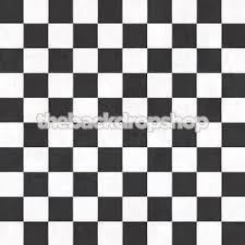 black and white diamond tile floor. black and white tile floor drop for photos \u2013 checkerboard photography backdrop - checkered diamond e