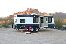 Diy travel trailer Campers Fabulous Travel Trailer Redo Diy Cozy Home Fabulous Travel Trailer Redo Classy Clutter