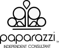 Paparazzi Logo Vector (.AI) Free Download