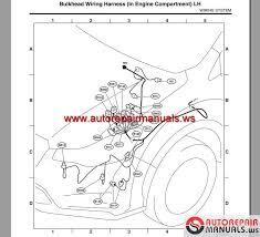 subaru xv wiring diagram subaru wiring diagrams wiring diagram 2012 subaru xv wiring wiring diagrams