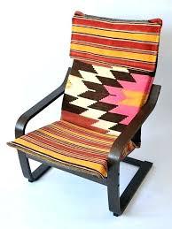ikea poang leather cushion armchair cushion covers rug slipcover chair cover seat leather armchair cushion ikea ikea poang leather cushion chair