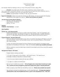 soccer coach resume template ...